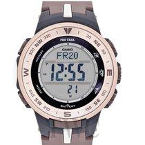 Casio PRG-330GE-5JR new