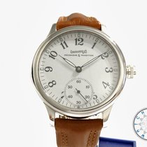Eberhard & Co. Traversetolo NEW / NOS