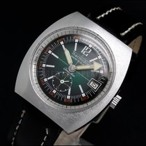 1970 nov