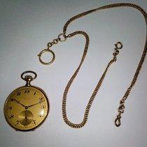 f88bec19dfd Relógios de bolso Longines - Compare preços na Chrono24