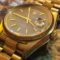 Rolex Day-Date 36 nuovo 1978 Automatico Solo orologio 18078