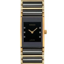 Rado R20789752 Ceramic Integral 27mm new United States of America, New Jersey, Cresskill