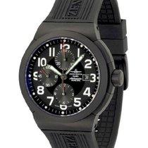 Zeno-Watch Basel 6454TVD 2019 new