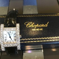 Chopard Your Hour 12/7405 2002 gebraucht