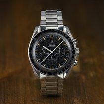Omega Speedmaster Professional Moonwatch 105.012-66 CB 1967 occasion