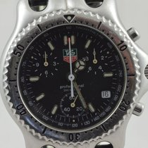 TAG Heuer CG1110 pre-owned