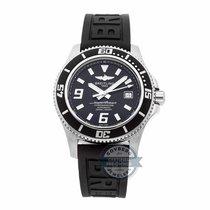 Breitling Superocean 44 A1739102/BA77-162A