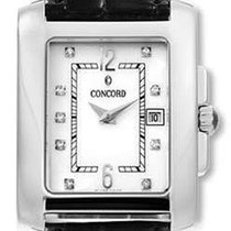 Concord Sportivo Men's Watch 0310369