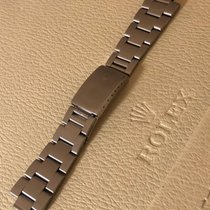 """Rolex Role 78360 Bracelet - """"X"""" Clasp Code - From 1999"""
