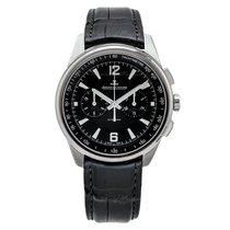 Jaeger-LeCoultre Polaris Chronograph 42 mm