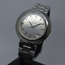 Zenith 01-1200-290 1970 pre-owned