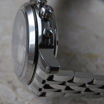 Tissot 42mm Remontage automatique 2011 occasion PRC 200