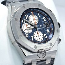 Audemars Piguet Royal Oak Offshore Chronograph 26470ST.OO.A027CA.01 occasion