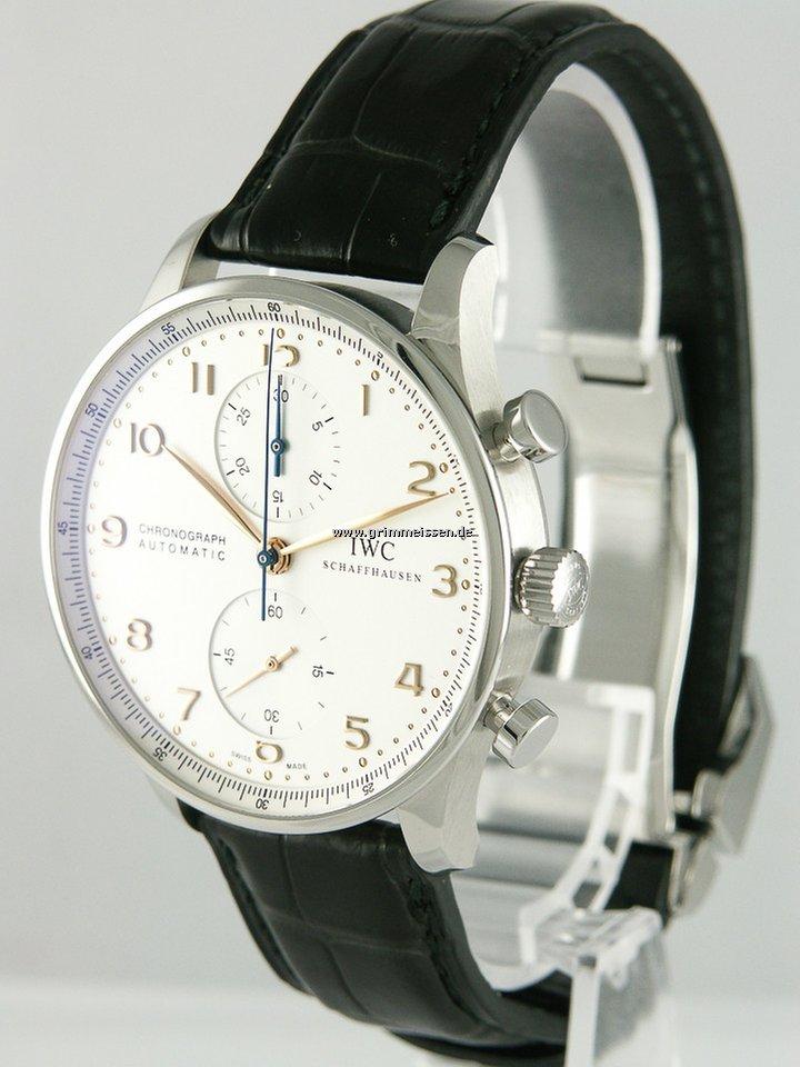 e7226a48e94 Comprar relógios IWC