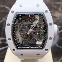 Richard Mille RM 055 nuevo