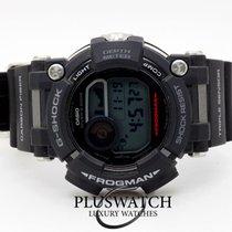 Casio G-Shock GWF-D1000-1ER nov