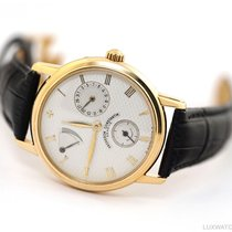 Vacheron Constantin Yellow gold 36mm Automatic 47200/000J-8444 pre-owned United States of America, Florida, Aventura