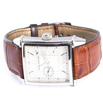 Girard Perregaux Vintage 1945 2583 2009 pre-owned