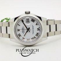 Rolex Lady-Datejust 178240 2019 new