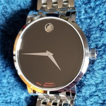 Movado Red Label 0606115 2018 occasion