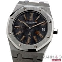 Audemars Piguet Royal Oak Jumbo 5402 1979 подержанные