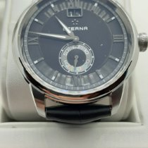 Eterna 2971.41.46.1327 new