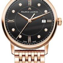 Maurice Lacroix Eliros EL1094-PVP06-350-1 2020 neu