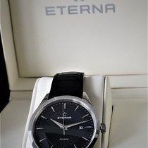 Eterna Artena E2520-41-41-1258 2015 usado