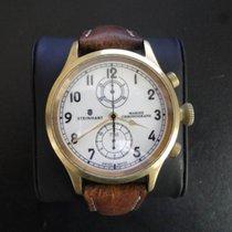 Steinhart Marine Chronometer Premium