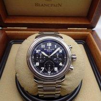 Blancpain Léman Fly-Back