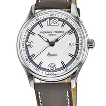 Frederique Constant Vintage Rally Men's Watch FC-303WGH5B6