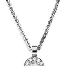 Chopard Happy Diamonds Pendant