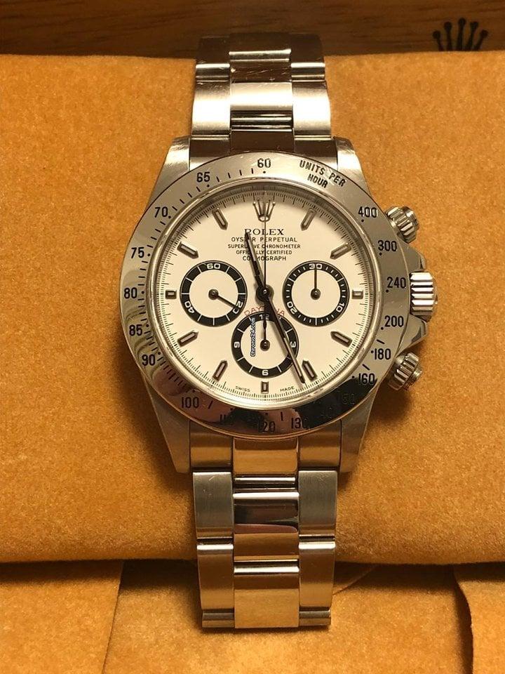 b3ce0444b29 Comprar relógios Rolex