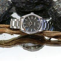 Omega 23110392106001 Acier Seamaster Aqua Terra 38mm