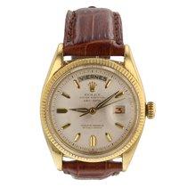 Rolex Day-Date 6611 1957 gebraucht