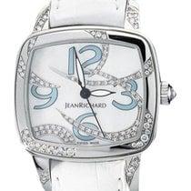 尚维沙 女士錶 31mm 石英 新的 附原版證明文件的手錶
