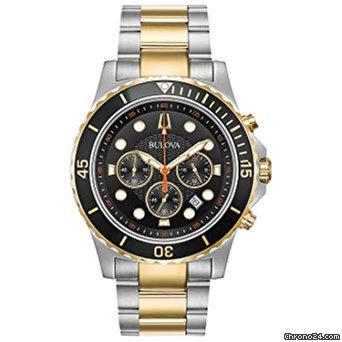 00430d597 Ceny hodinek Bulova Classic | Ceny hodinek Classic na Chrono24