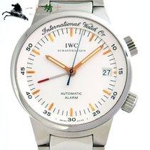 IWC GST IW353703 folosit