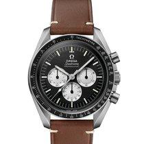 Omega Speedmaster Professional Moonwatch 311.32.42.30.01.001 nouveau