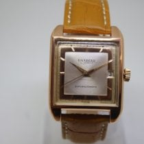 Candino 32mm Automatic pre-owned