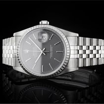 Rolex Datejust 16220 2004 occasion