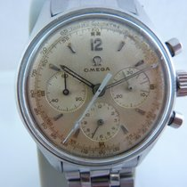 Omega 174 1950 pre-owned