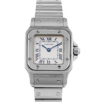 Cartier Santos (submodel) 1565 1565 2000 occasion