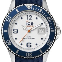 Ice Watch IC016771