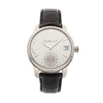H.Moser & Cie. Endeavour 1341-0200 2020 new