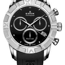 Edox 10405-3-NIN new
