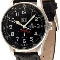 Zeno-Watch Basel X-Large Retro P590-s1 nieuw