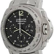 Panerai Luminor Daylight PAM 00236