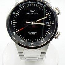 IWC GST IW353702 2000 folosit