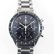 Omega Speedmaster 1969 42mm Moonwach 861 145.022 69 ST RARE